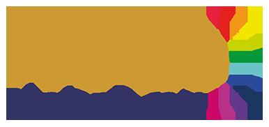 Logo Healphotonic